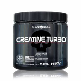Creatine Turbo (150g)