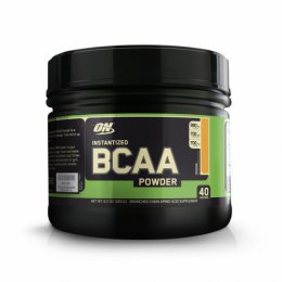 748927054118 BCAA Powder NEW 260G (40 doses) Laranja.jpg