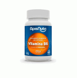 suplemento-de-vitamina-b6-60-caps-280mg-medium